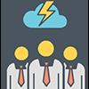 critical-path-method-advantages-managers
